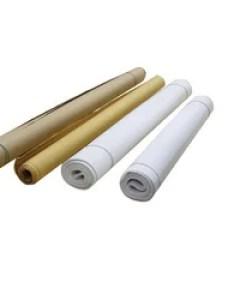 Chart paper roll also wholesaler  wholesale dealers in india rh dirdiamart