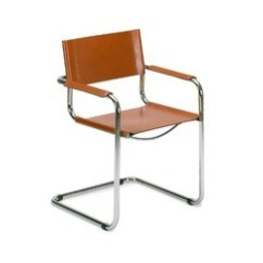 Revolving Chair Manufacturers In Mumbai Las Vegas Office Chairs Maharashtra Gurden Cantilever Products Manufacturer From
