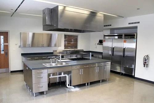 stainless steel kitchen island pendant raj nagar company details