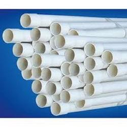 How Many Wires In Conduit Pvc