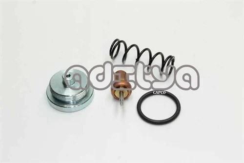 Ingersoll Rand Screw compressor kits at Rs 1500/piece
