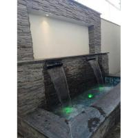 Waterfall Decoration For Homes - talentneeds.com