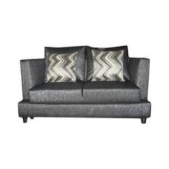 Length Of 2 Seater Sofa Cloud Track Arm Slipcovered Two Seat Cushion Rectangular Heavy 60 Inch Rs 4800 Unit Id