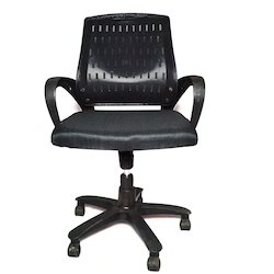 revolving chair other name ergonomic data shree balaji furniture sleek rs 2100 piece id