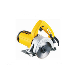 tile saw at best price in india