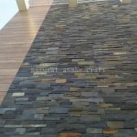 Tile Exterior | Tile Design Ideas