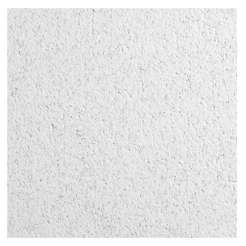 armstrong ceramaguard rh100 mineral