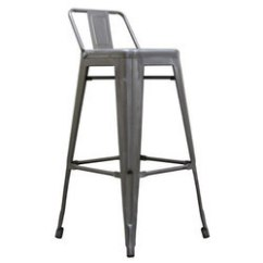 Chair Cba Steel Folding Lawn Chairs At Target Bar Best Price In India Stainless High Back