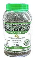 Seeds in Ghaziabad बीज गाज़ियाबाद - Latest Price & Mandi ...