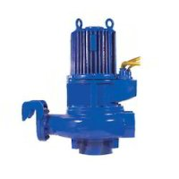KSB Submersible Pumps - Buy and Check Prices Online for ...