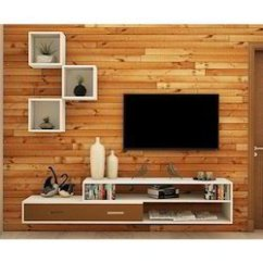 Living Room Tv Units Decorating Ideas For Rooms With Built In Shelves Unit ड ज इनर ट व य न Agastya