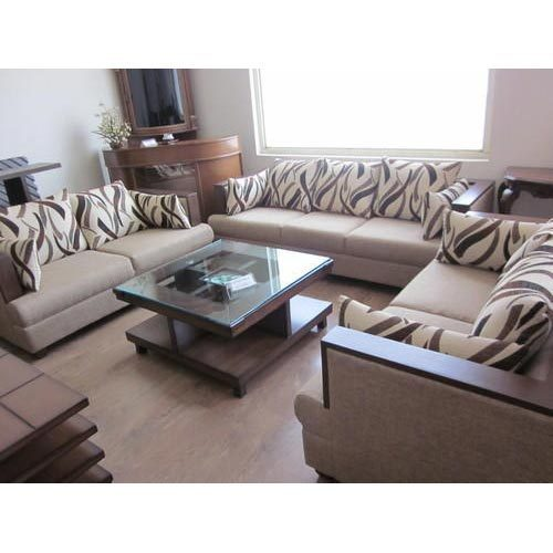 modern sofa designs for living room loungers set at rs 12500 seat designer ड ज इनर company details