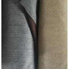 Suede Sofa Fabric Under 300 Plain Velvet Fabrics Rs 350 Meter Kd Furnishing Id