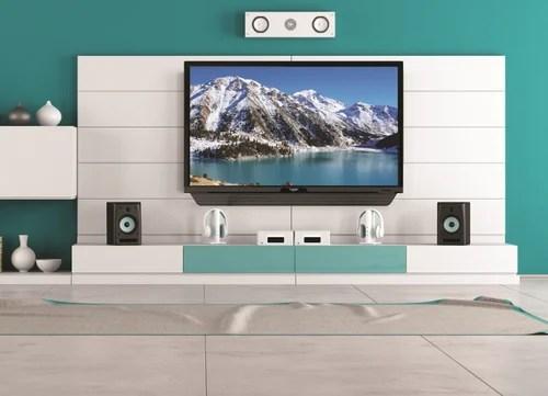 hypsn h24stn18 24 60cm led tv