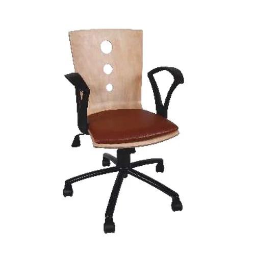 revolving chair used best sleeper chairs 2017 domestic da modular furniture wholesale