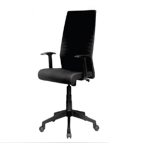 revolving chair thames folding lulu black executive malhar enterprises id 17906886930