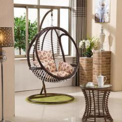 Swing Chair With Stand Bangalore Lafuma Accessories In Bengaluru Karnataka Get Latest Price From 36 44 26 Inch Carry Bird Brown Hanging