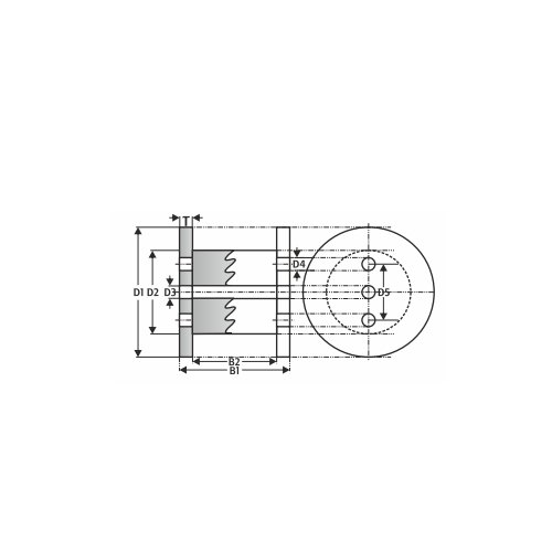 KSH 160 Kg Enamelled Rectangular Copper Wire, एनमैलेड कॉपर