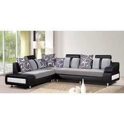 sofa sets at low price in hyderabad au sleeper american leather living room set telangana get latest from