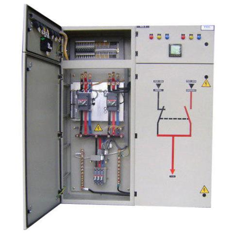 Image result for ats electrical