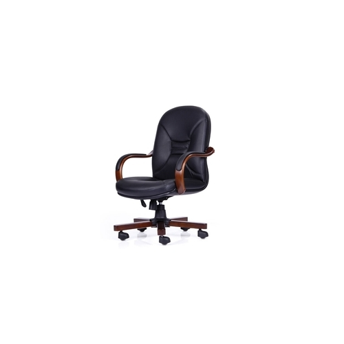 revolving chair hsn code price in kerala durian ultra medium back leather rs 19890 piece