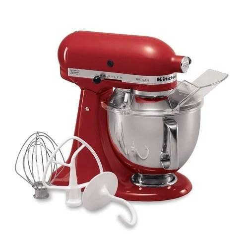 kitchen aids faucet sprayer hose aid 4 8ltr planetary mixer tilt head artisan at rs 38691
