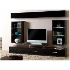 Modern Tv Units For Living Room Light Green Rugs Unit At Rs 20000 Cabinet Id 16250229288