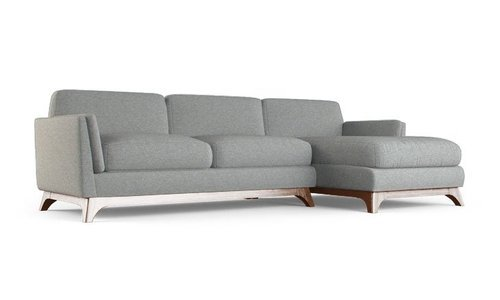 sectional sofas boston carter sofa reviews at rs 68999 id 15358207648 company details