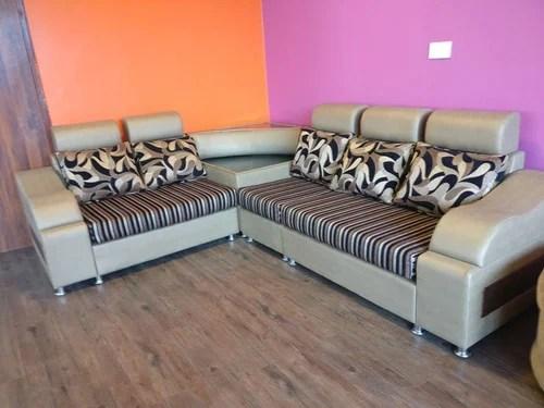best sofa set designs for living room turkish furniture designer l shape and dining hall