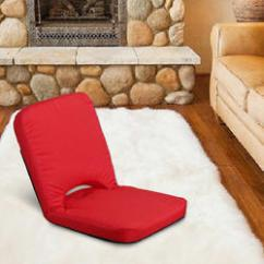 Floor Chair With Back Support Philippines Kids Reading Chairs Healthcare Fitness Equipment Small Cardio Cycle Manufacturer Relaxing Meditation And Yoga Memory Foam Seat Cushion