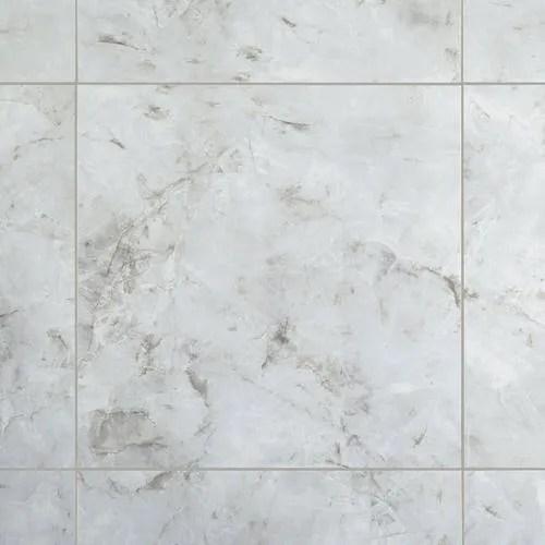 crystal gris polished porcelain tile