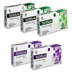 Immunosuppressant - Cyclosporine Injection 50mg/250mg ...