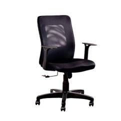 Executive Revolving Chair Specifications Vinyl Folding Chairs Adjustable View Details Of