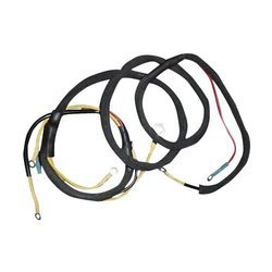 Engine Wiring Harness Manufacturers Suppliers & Exporters