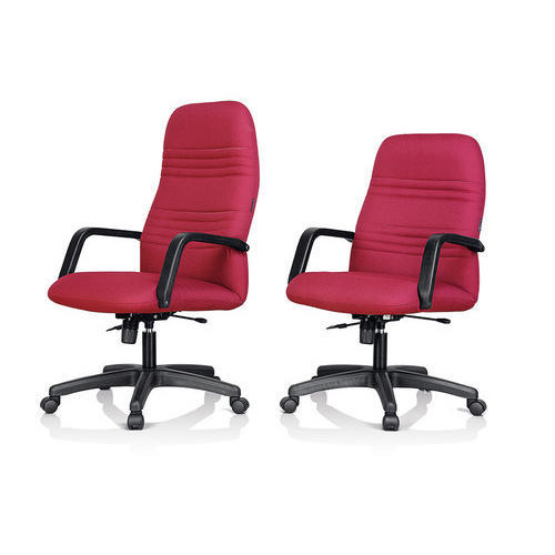 revolving chair manufacturers in ahmedabad desk costco branded office chairs ahmedabad. brand new revoling furniture ...