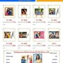 Personalized Gifts In Chennai Tamil Nadu Get Latest