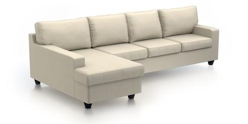 Sofa Set Under 15000