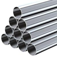 Lohia Stainless Steel Pipes at Rs 198 /kilogram ...