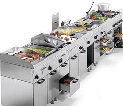 kitchen equipment aid.com akreeti industries stainless steel restaurant rs