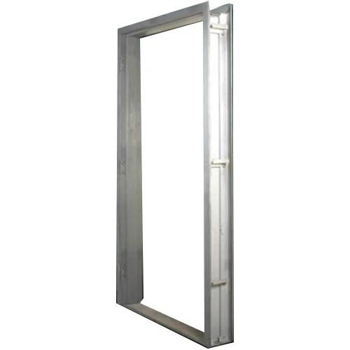 Door Frame & FRX Fire Rated Wood Door Frames