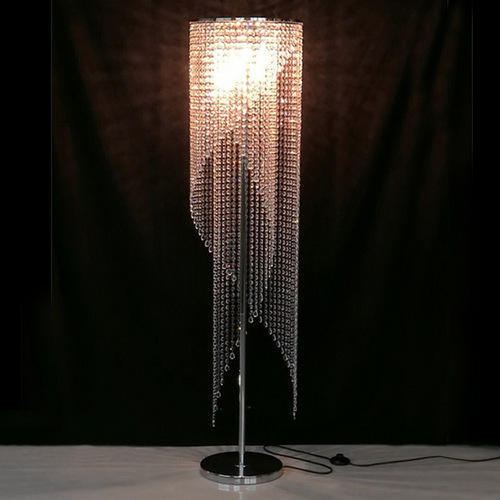 Incandescent Modern Contemporary Standing Floor Lamp Rs 5000 Piece Id 20458165197