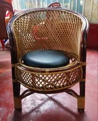 Canes are generally wood like. Bamboo Chair in Ernakulam, Kerala | Get Latest Price from ...