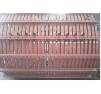 Furnace Spare Parts, Induction Furnace Spare Parts ...