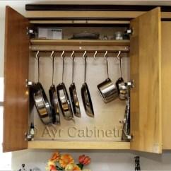 Kitchen Organizer Cabinet Manufacturers Canada क चन ऑर गन इजर Mahadev Company Details