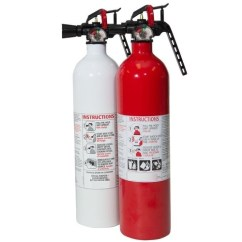 Kidde Kitchen Fire Extinguisher Knotty Pine Cabinets For Sale At Rs 1500 Pack Portable