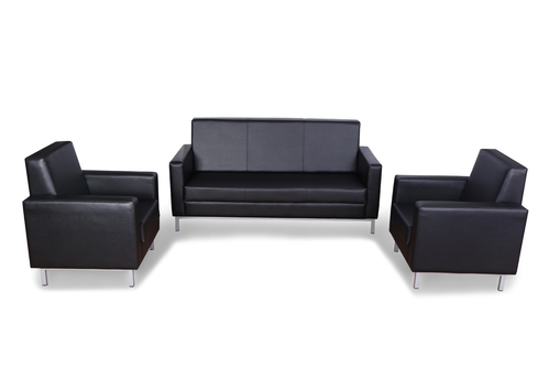 office sofas and chairs lounge for sale reception sofa set seating furniture