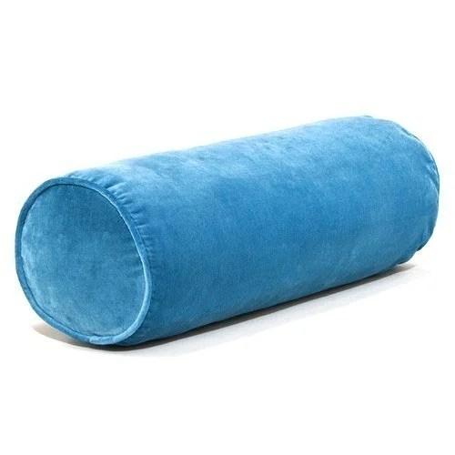 bolster bed pillow