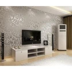 Living Room Furniture in Ahmedabad Gujarat  Suppliers