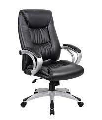 revolving chair price in jaipur ergonomic kneeling review office ऑफ स र व ल ग क