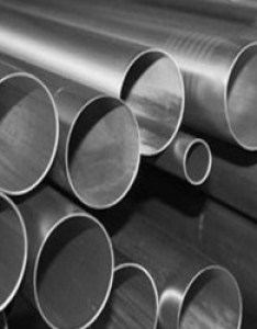 Jindal stainless steel pipe also pipes ss latest price rh dirdiamart